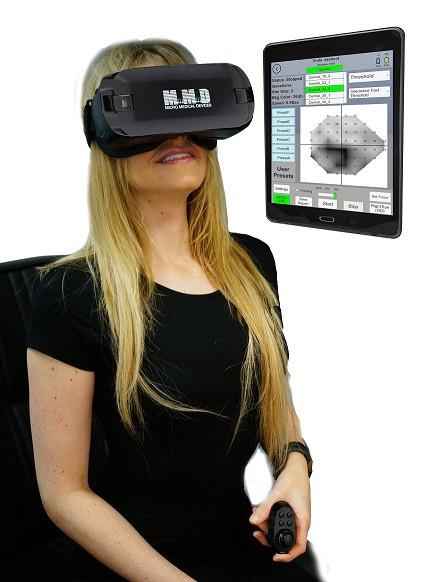 VF2000-with-Tablet-052219-LR.jpg