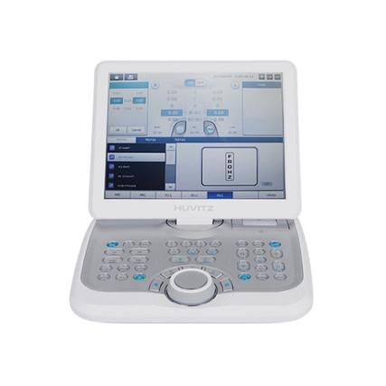 HDR- 9000 3.jpg