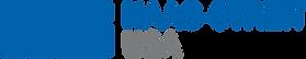 Haag-Streit_USA_Logo.png