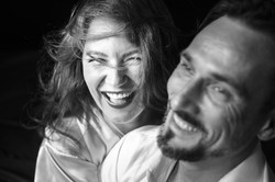 laughing_couple