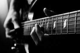 guitar_bw.jpg