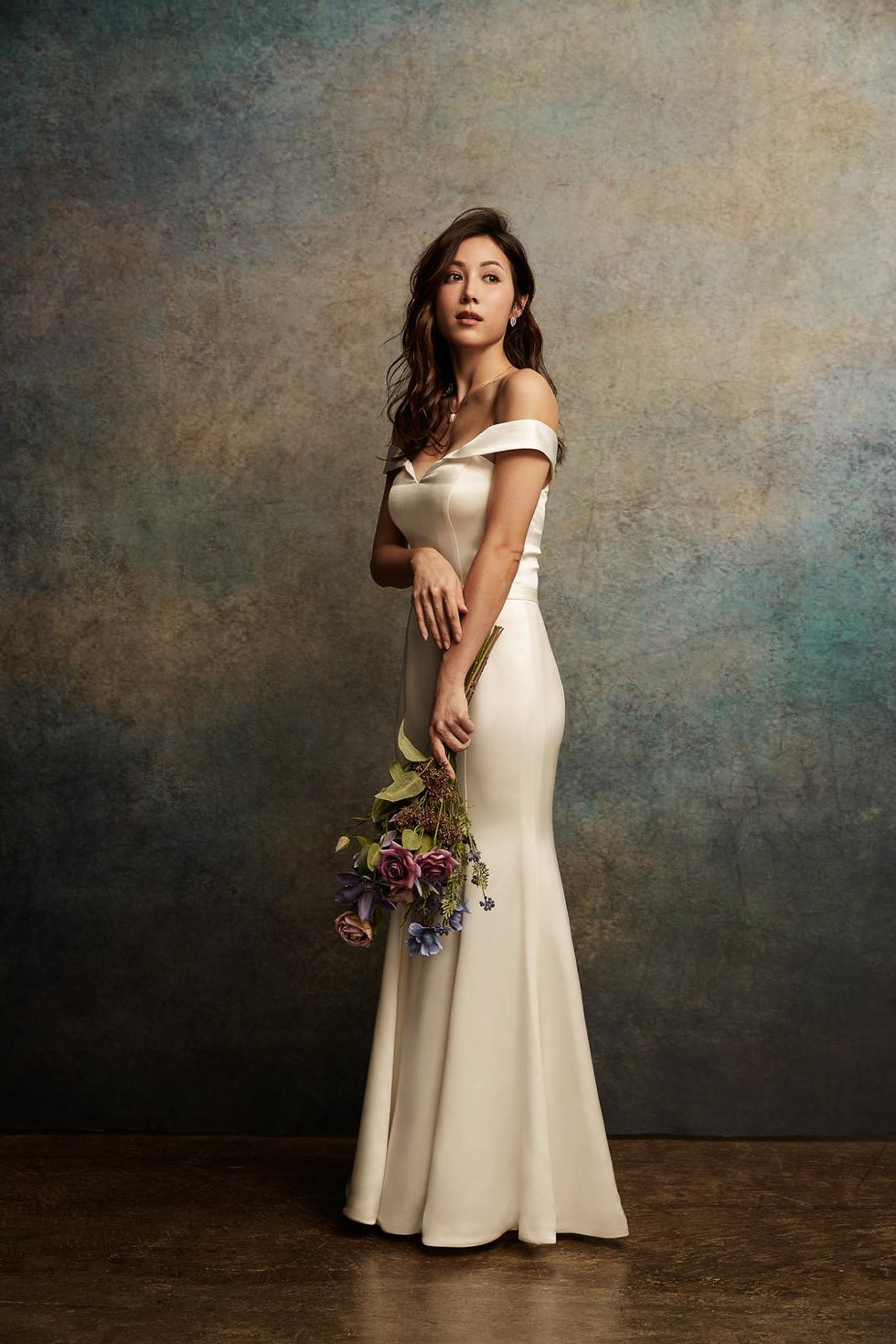 Klif Lin