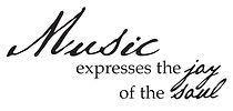 Music-Phrase.jpg