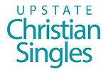 Upstate-Christian-Singles.jpg