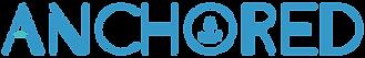anchored-logo.png