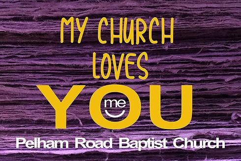 my church loves you 150ppi.jpg