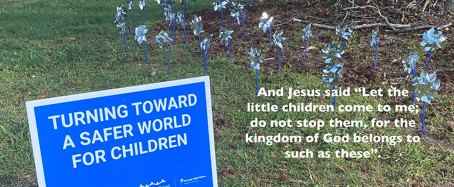 pinwheels with Bible for website copy.jp
