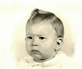 baby angela 2x1.jpg