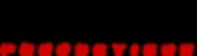 DGP header logo