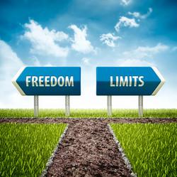 Freedom Limits.jpg