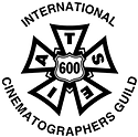 Local600Logo.png