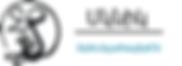 Logo Mknik avec langue E.png
