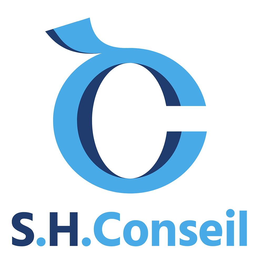 S.H.Conseil activateur France Num