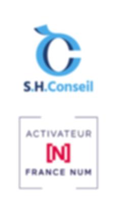 S.H.Conseil_Activateur-France_Num.png