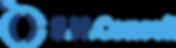 Logo S.H.Conseil