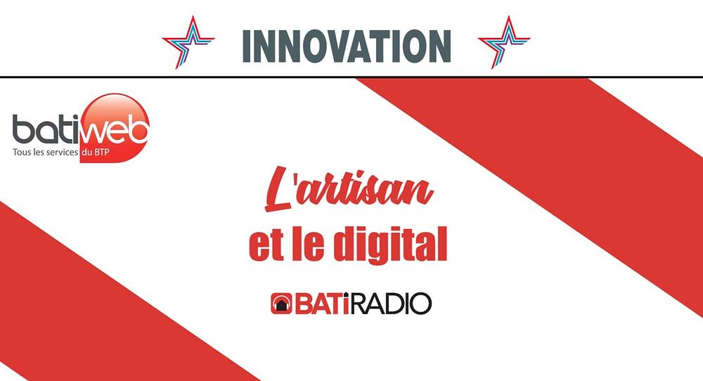 Bati Radio
