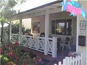 Exterior Porch.jpg