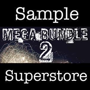 Drum Bass Jungle Old School Rave Old Skool Piano House sample pack samples bundle