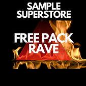 Free Sample Pack Loops Rave Old Skool
