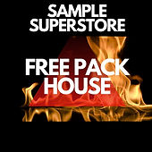 Welcome to Free Sample Pack Loops House