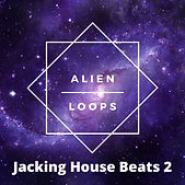 Alien loops Techno keys and chords (3).j