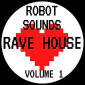 Rave Old School House Tech Sample Pack