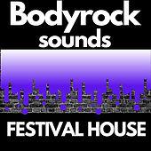 Festival House Tech Techno Rave Sample Pack