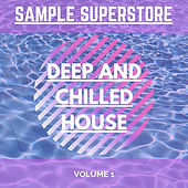 Deep House Chillout Sample Pack