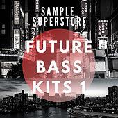 Future Bass Sample Pack