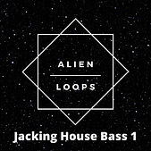 Alien loops Techno keys and chords (1).j