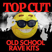 Old Skool Rave Sample Pack