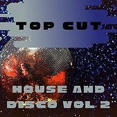 House Disco House Music Sample Pack