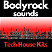 Tech House Sample Pack