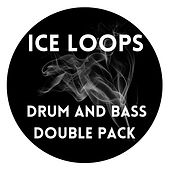 Drum Bass UK Jungle Jump Up Sample Pack
