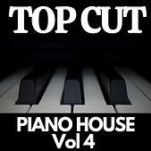 Piano House Sample Pack