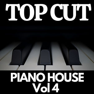 House Piano Sample Pack