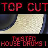 House Drums Sample Pack