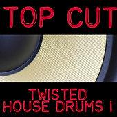 House Drum Sample Pack