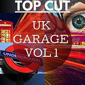UK Garage Sample Pack
