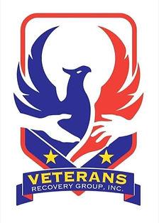 New VRG Logo.jpg