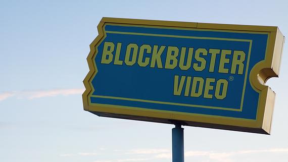 Netflix vs World_Last Blockbuster in Ala