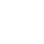 iso-normes-delta-metal-munster-certifica