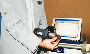 spectrometer.png