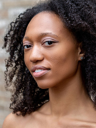 Naila Brown