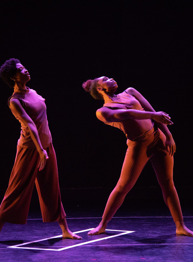 Breathe Dance Project performing at DanceLoft on 14th.JPG