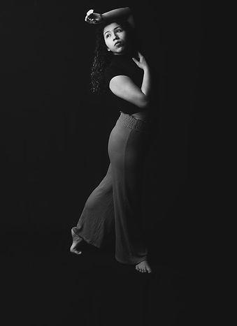 Bianca Villaturo Bio.jpg