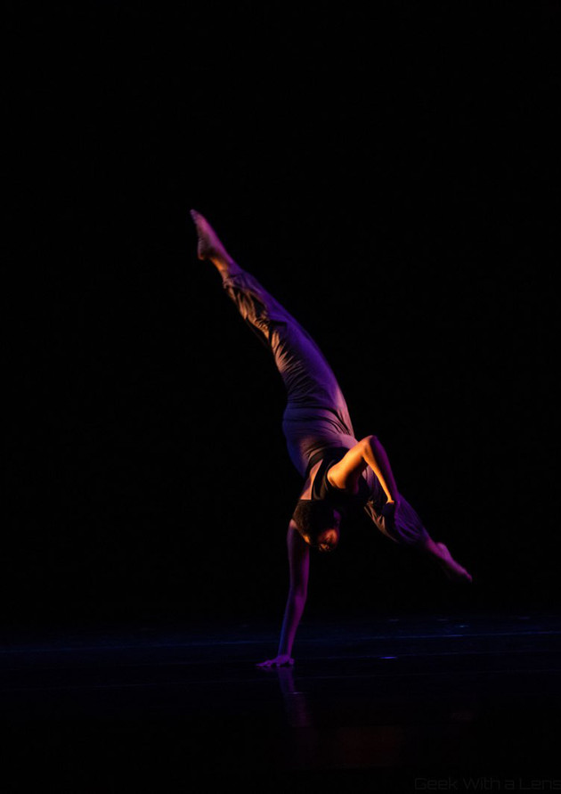 Siani Beckett performing at IABD.jpg