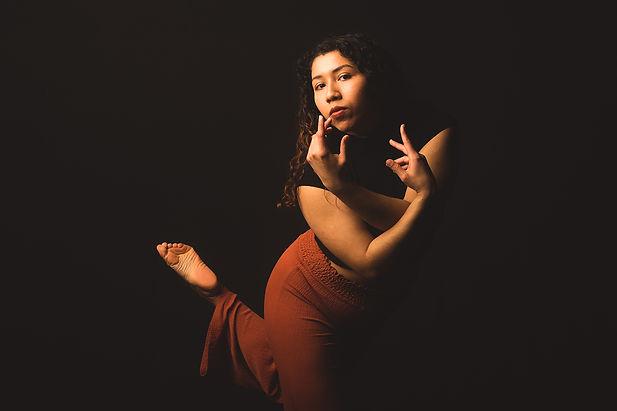 Bianca Villaturo Bio 3.jpg