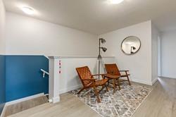 Upper Floor Lounge