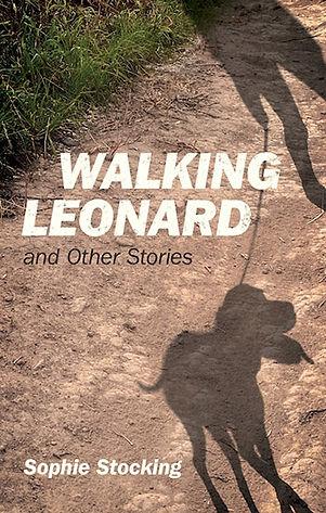 Walking Leonard book-350x550.jpg